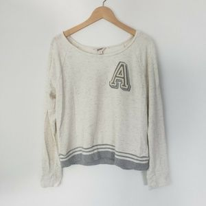 Arizona Jeans Juniors XL Sweatshirt